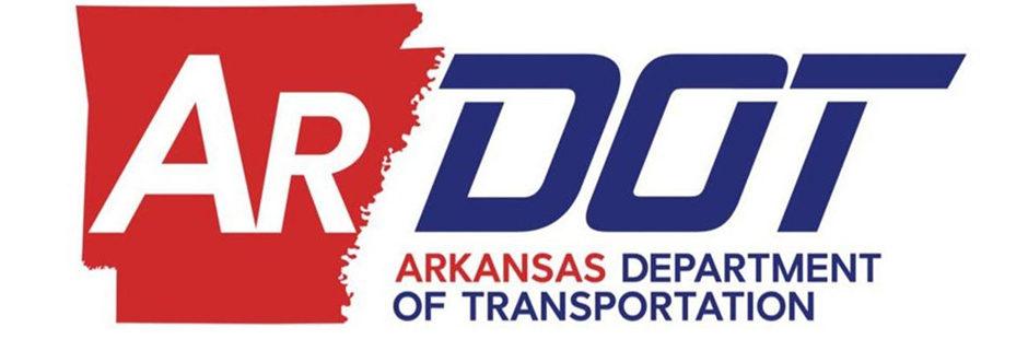 Arkansas-Department-of-Transportation-Logo