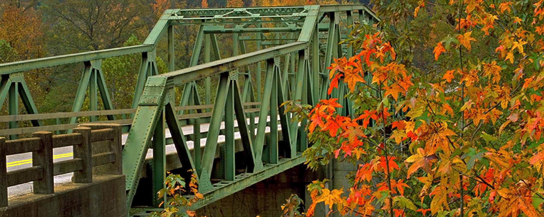 Arkansas-Good-Roads-Foundation-Contact-Us-Image
