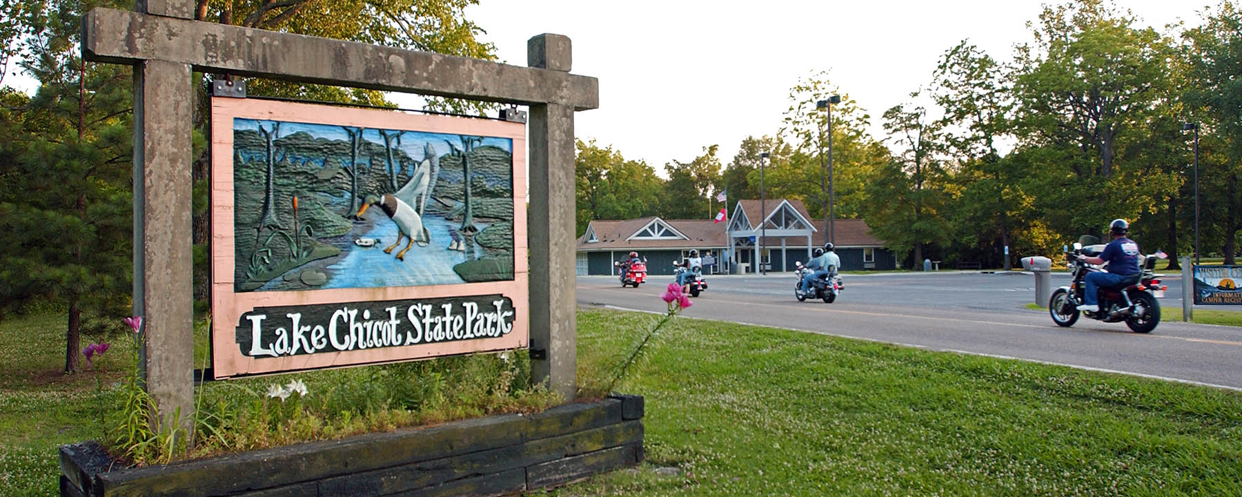Arkansas-Good-Roads-Foundation-Scholarships-Image