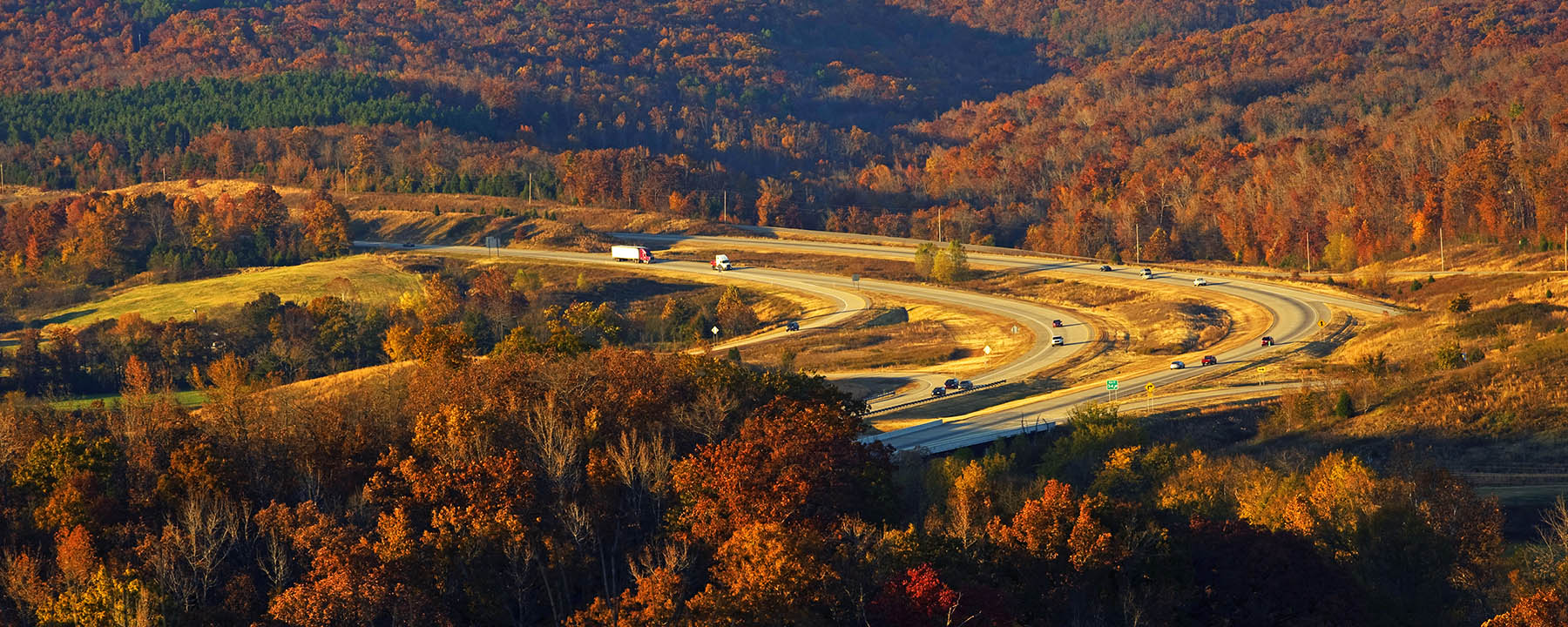 Arkansas-Good-Roads-Foundation-Slider-Image-5