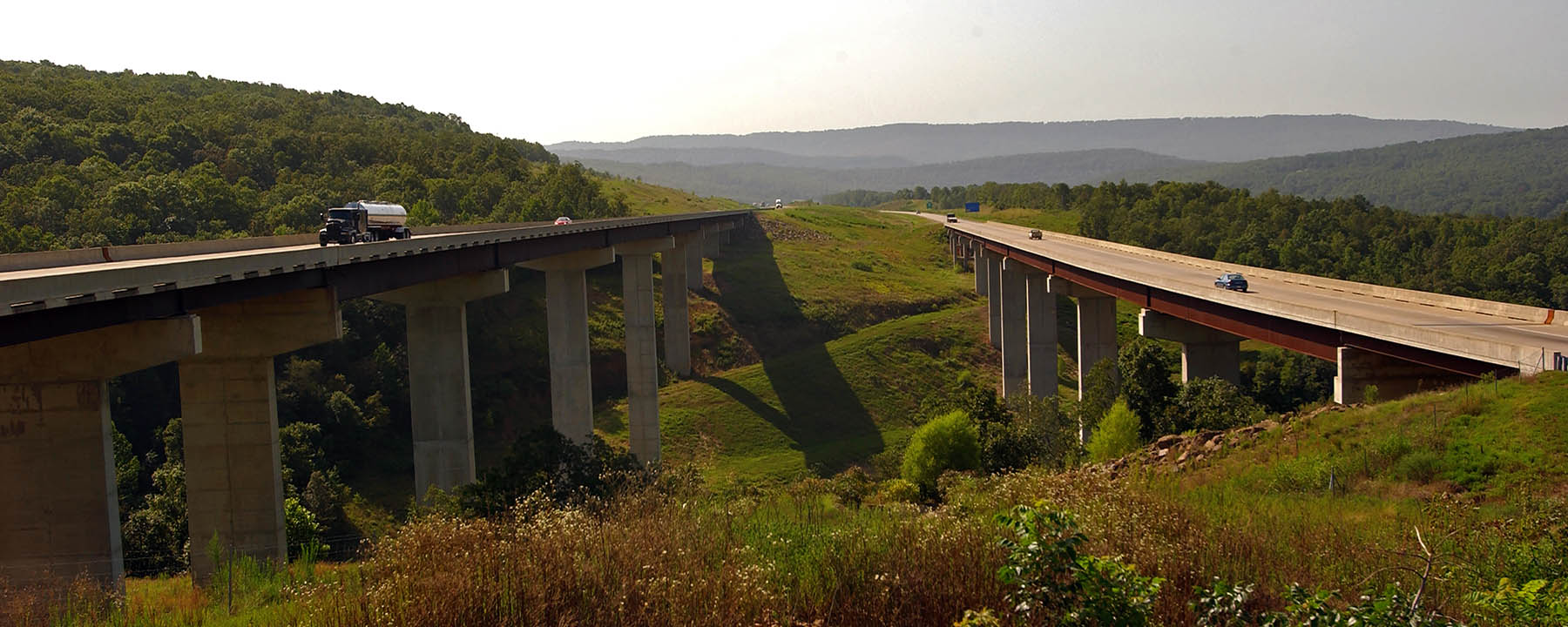 Arkansas-Good-Roads-Foundation-Slider-Image-7