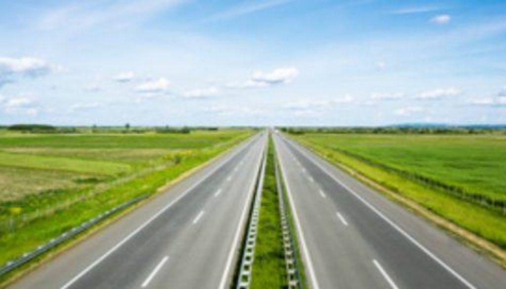Good Roads highway TBP25-732x272