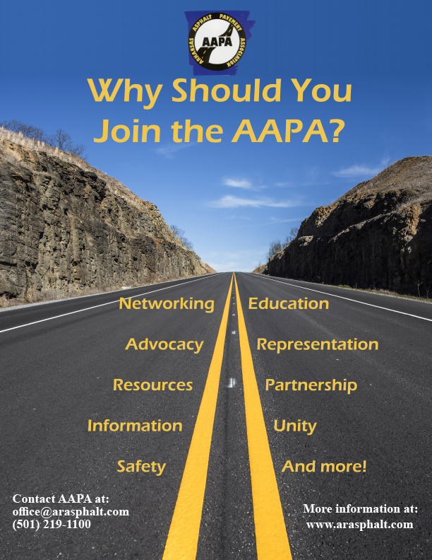AAPA-Ad