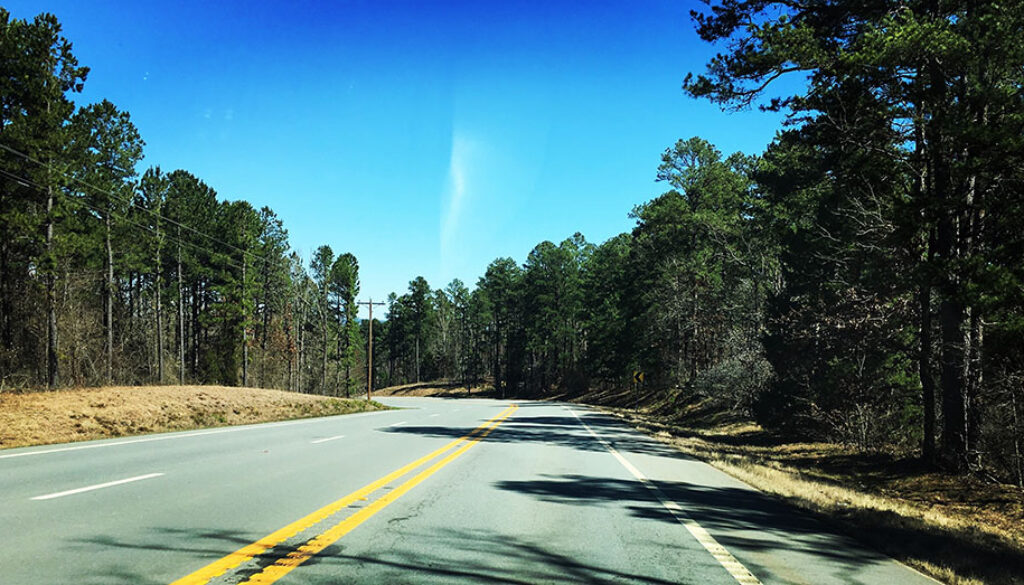 ARKANSAS-TRANSPORTAION-BY-THE-NUMBERS-SEPTEMBER-2020-IMAGE