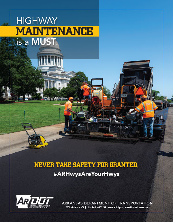 ArDOT-HighwayMaintenance-SafetyAd-fullpage-capitol-final-Thumb