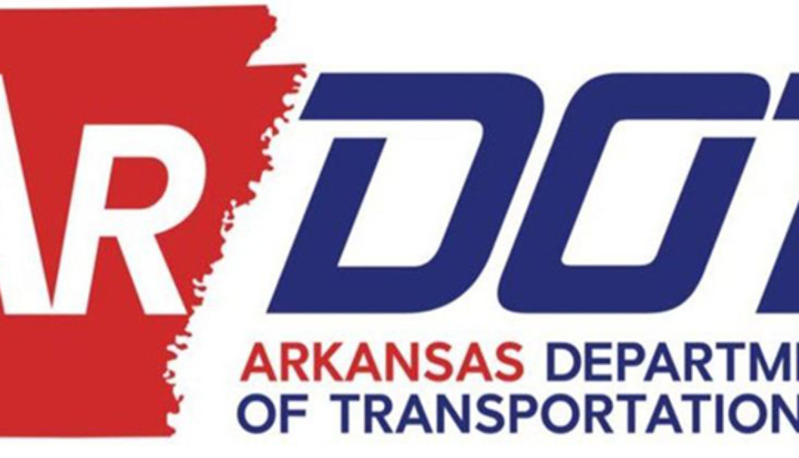 Arkansas-Department-of-Transportation-Logo