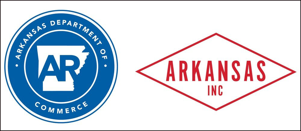 Arkansas-Economic-Development-Council-passes-resolution-in-support-of-Issue-1