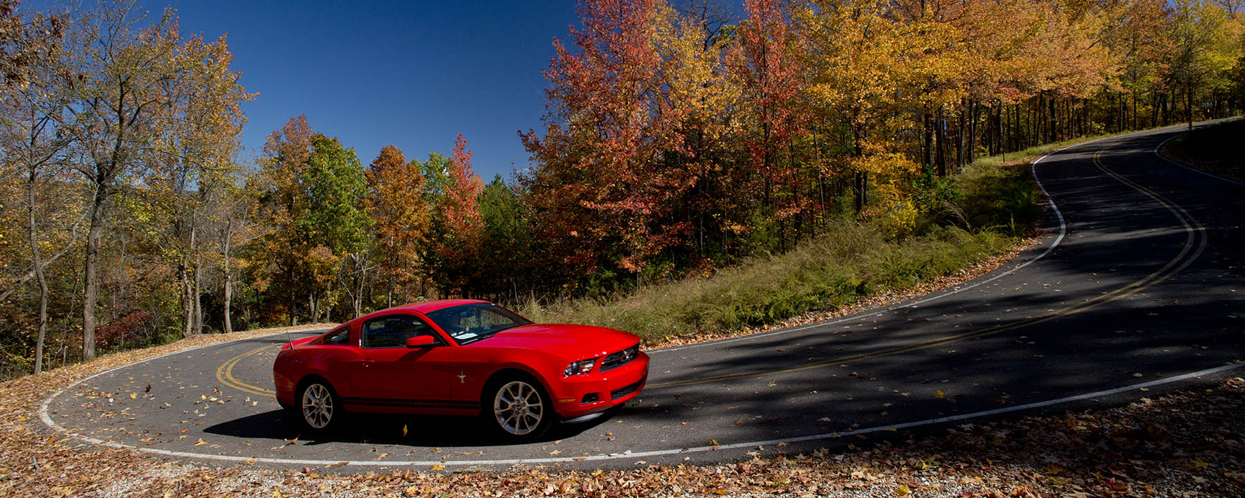 Arkansas-Good-Roads-Foundation-About-Us-Image