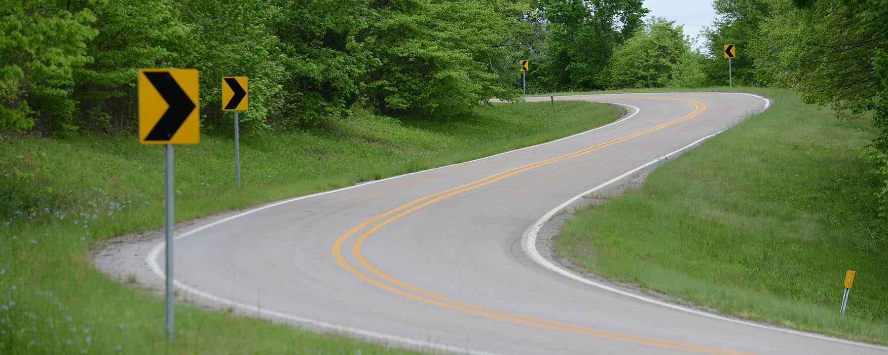 Arkansas-Good-Roads-Foundation-Image-News-Reviews