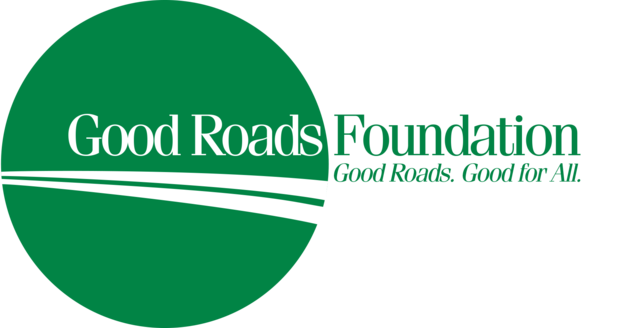 Arkansas-Good-Roads-Foundation-Logo