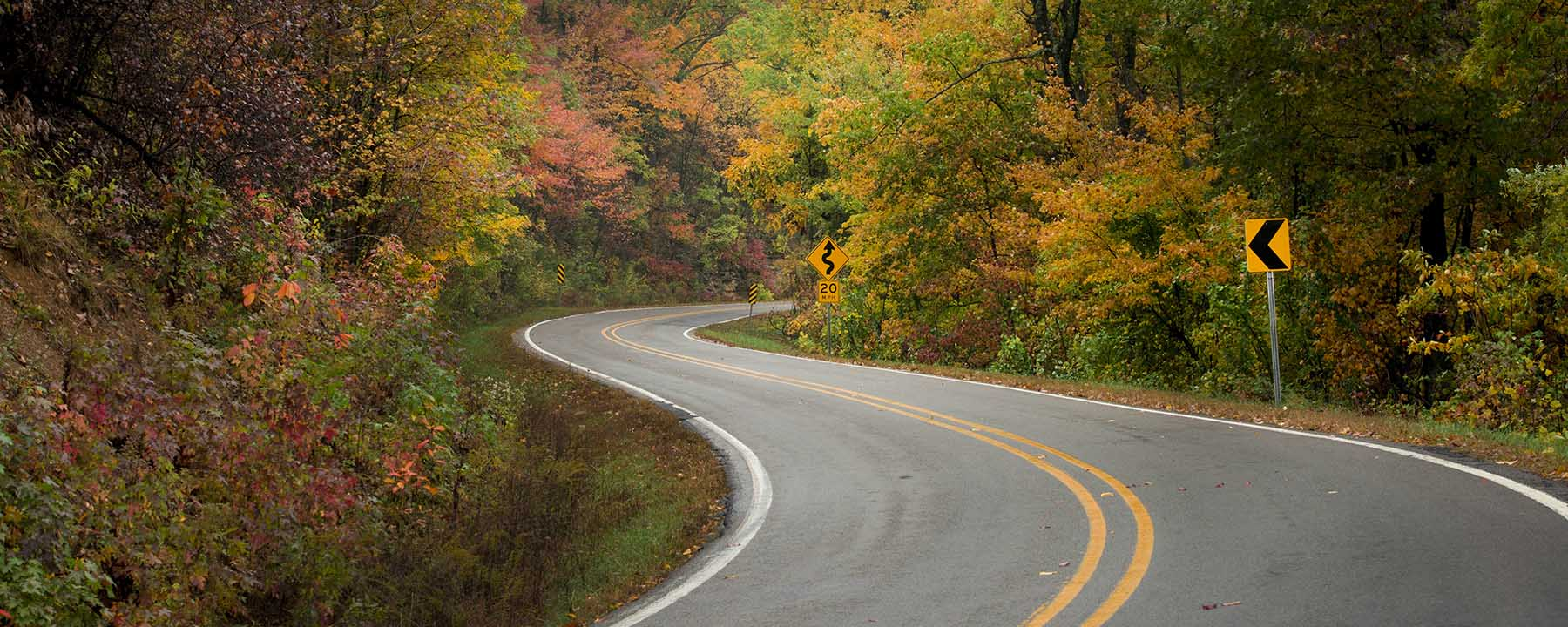 Arkansas-Good-Roads-Foundation-NEW-Slider-Image-3
