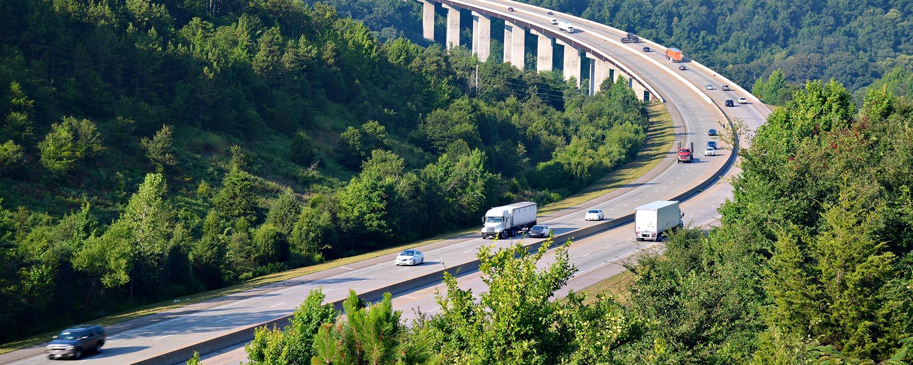 Arkansas-Good-Roads-Foundation-Objectives-Image