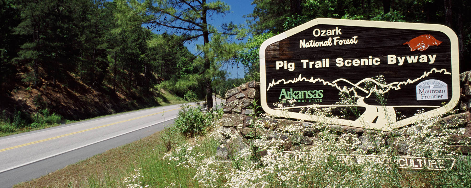 Arkansas-Good-Roads-Foundation-Slider-Image-3