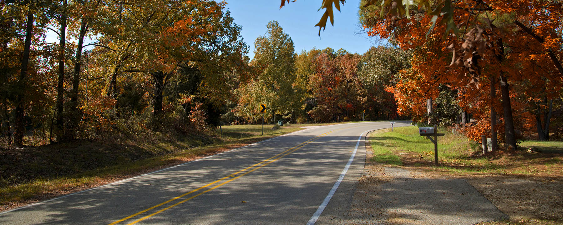Arkansas-Good-Roads-Foundation-Slider-Image-6