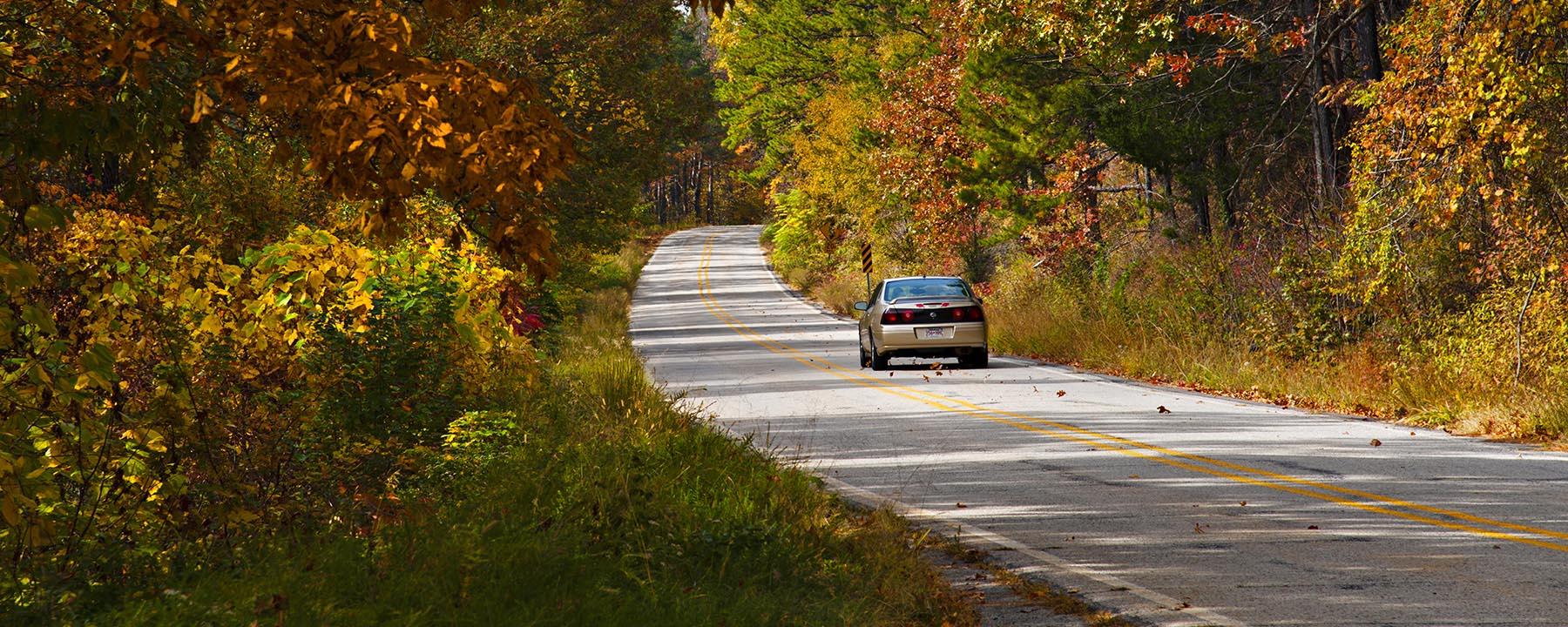 Arkansas-Good-Roads-Foundation-Slider-Image-8