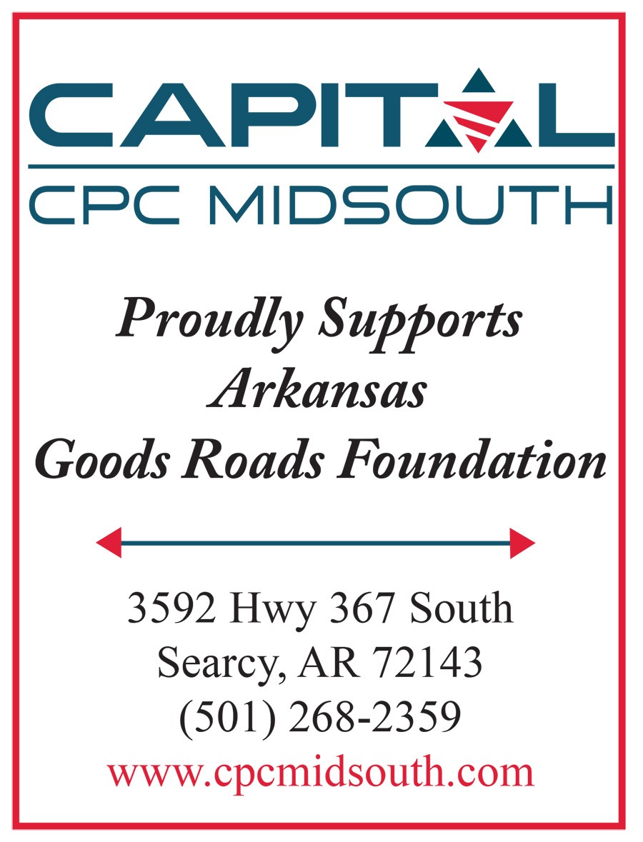 CPC-Midsouth-Ad-2020