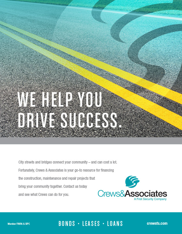 CRW-0920-008-Good-Roads-Magazine