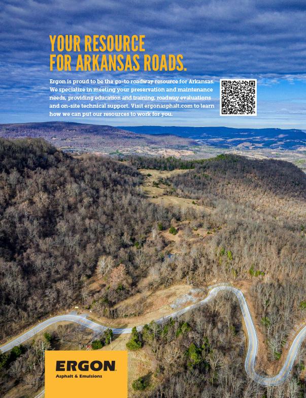 EAE Resource Arkansas Ad-2-8.375x10.875 2