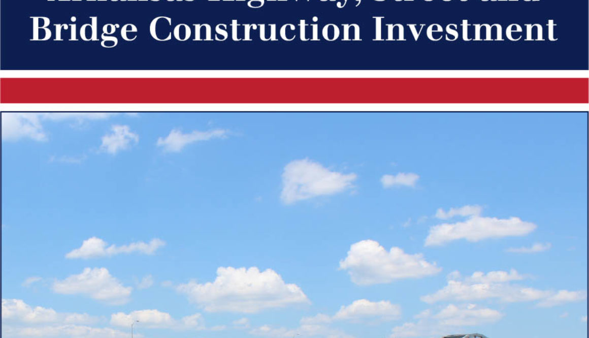 Economic-Impacts-of-Increased-Investments-Blog-Image