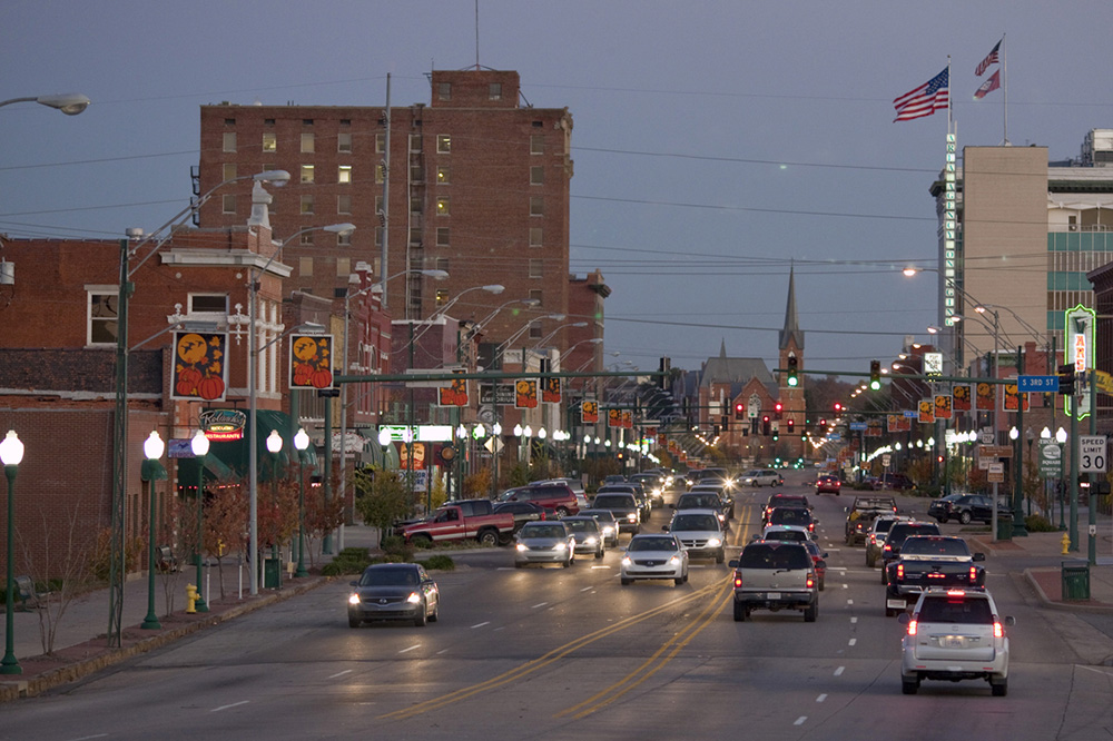 Fort-Smith-27