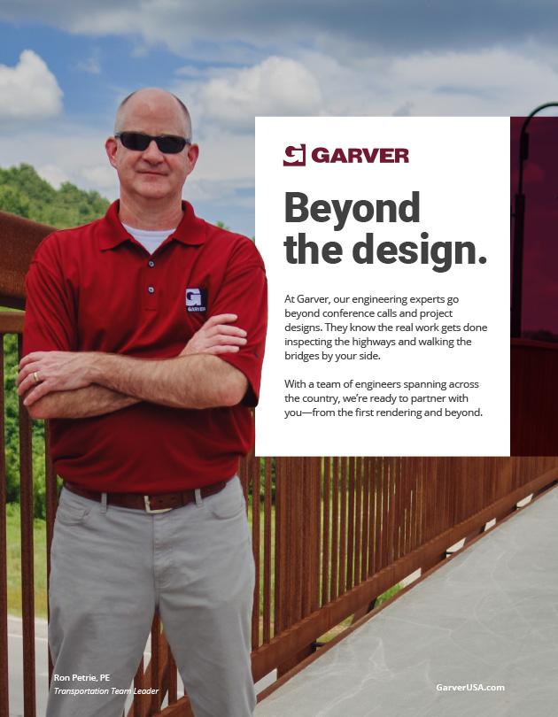 Garver Ad_2021_Good Roads_Q1