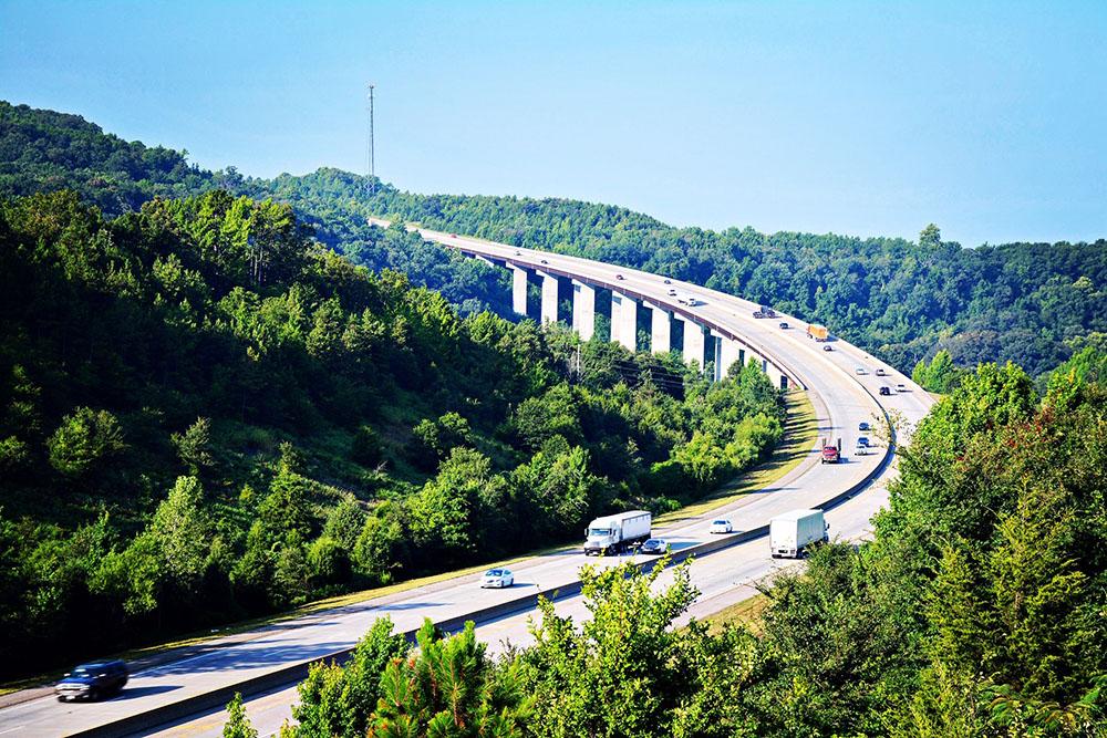 Good-Roads-I-49-Highway