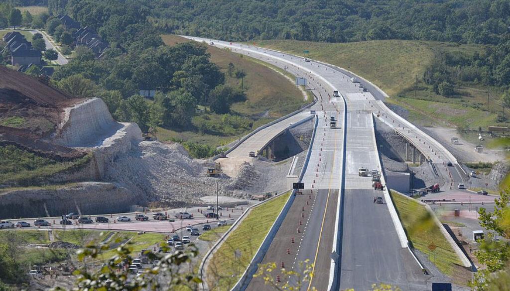 I-49-Open