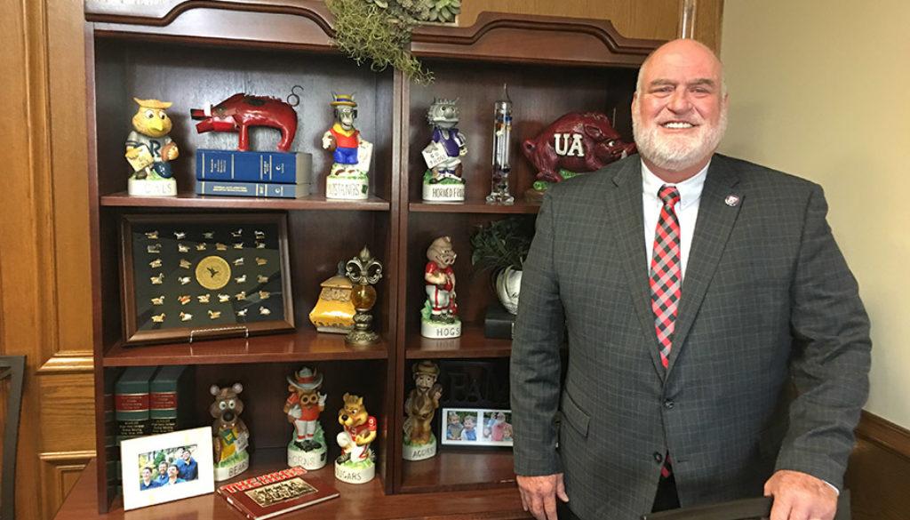 Jacksonville-Mayor-Bob-Johnson