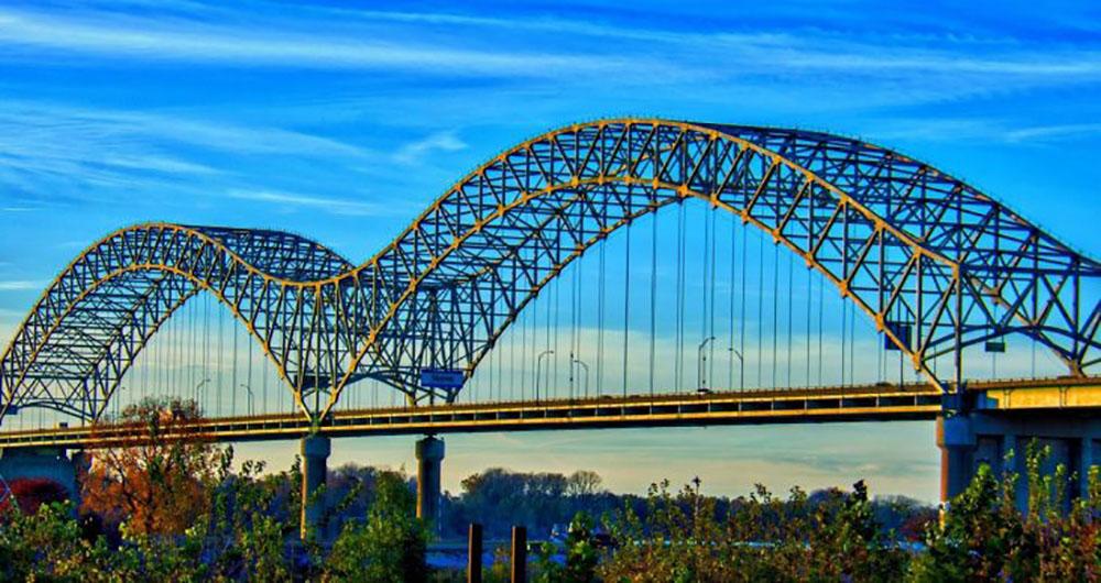 Memphis-I40-bridge-1-732x388