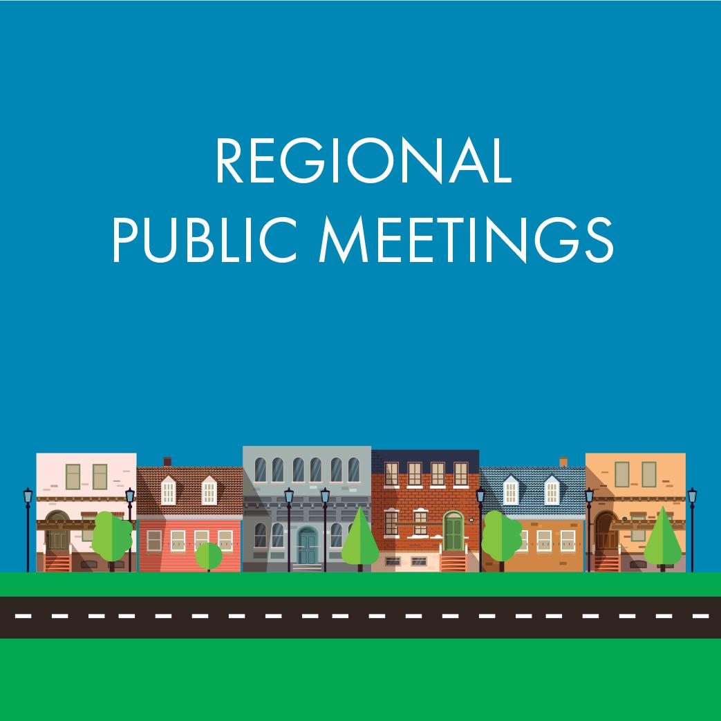REGIONAL_PUBLIC_MEETINGS_WEB