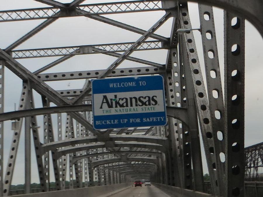 arkbridge