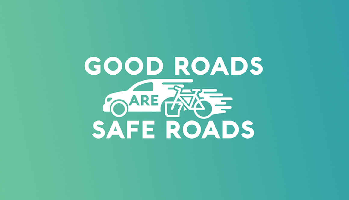good-roads-safe-roads-livestream